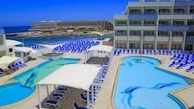 Labranda Riviera Resort & Spa (Mellieha)