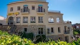 Monjardi Apartamenty