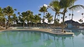Iberostar (Punta Cana)
