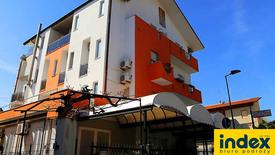 Villa Dina (Rimini)