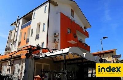 Villa Dina - Vlastní Doprava