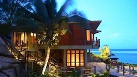 DoubleTree by Hilton - Allamanda Resort & Spa
