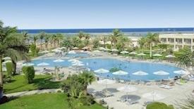 Labranda Royal Makadi (ex Royal Azur Resort)