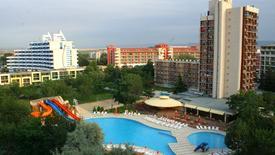Iskar (Sunny Beach)