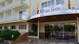 Roc Linda