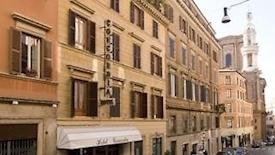 Concordia (Rzym)