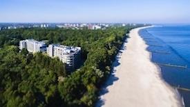 Diune Resort