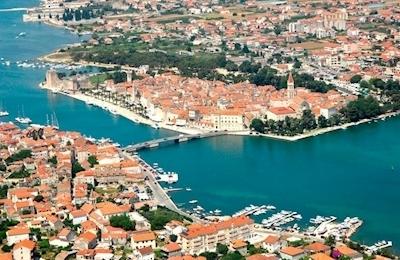 Trogir Palace Hotel