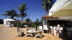 Club La Costa Smeralda