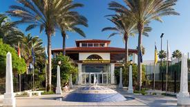 Suite Atlantis Fuerteventura Resort Be Live