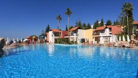 Aqua Sol Village