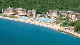 Riviera Beach