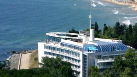 Sol Marina Palace (Nessebar)