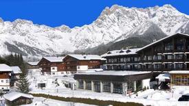 Marco Polo Alpina