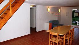 Residence Marina Corsa