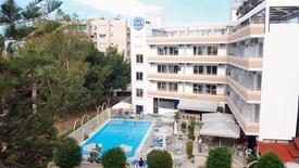 San Remo (Larnaka)