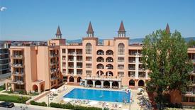 Palazzo (Sunny Beach)
