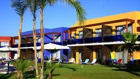 All Senses Nautica Blue Exclusive Resort & Spa (ex Aegean Breeze)