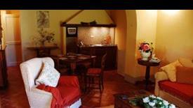 Borgo di Colleoli Tuscany Resort