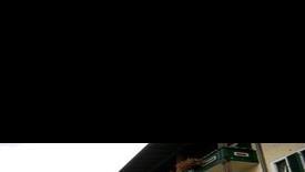 Landgasthof Torrenerhof