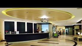 Royal View Resort Rangnam
