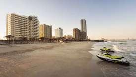 Ramada Beach