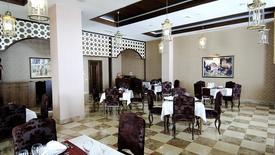 Hotel Amelia Beach Resort Spa Turcja Side Oferty Na