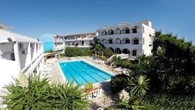 Gouvia Hotel