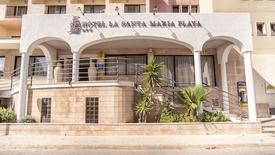 smartline La Santa Maria