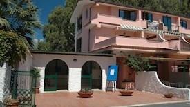 Sibari Residence Club