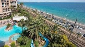 Maeva Cannes Verrerie