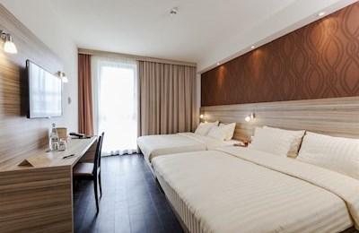 Star Inn Premium Domagkstrasse