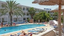 Pierre & Vacances Mallorca Cecilia