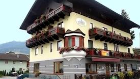 Kitz Sporthotel