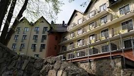 Krasicki Resort & Spa