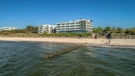 Baltivia Sea Resort