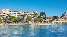 Dreams Puerto Aventuras Resort & Spa