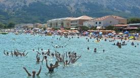 Adriatycka Przygoda - Omisalj