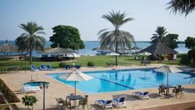 Flamingo Beach Resort (Umm Al Quwain)