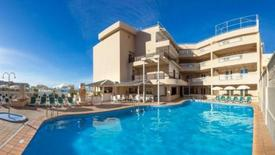 Apartments Dragos del Sur