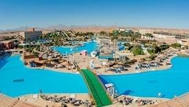 Titanic Resort & Aquapark (ex. Dessole)