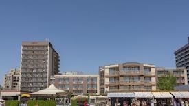 MPM Astoria (Sunny Beach)