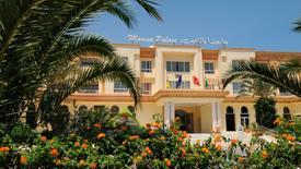 Marina Palace (Yasmine Hammamet)