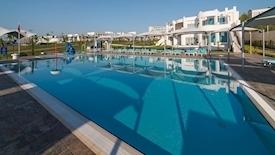 Limak Cyprus Deluxe