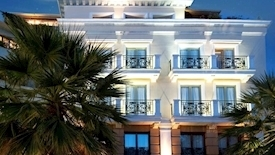 Electra Palace (Athens)