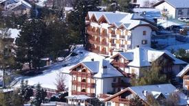 Ski Academy - La Roccia - Cavalese