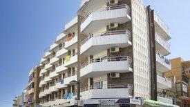 Estudios Benidorm Apartamenty