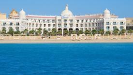 Sunrise Romance Resort (Ex. Premier Romance)