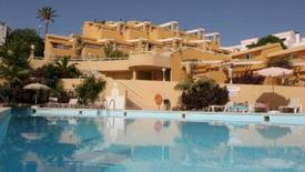 Punta Marina Appartements (Morro Jable)