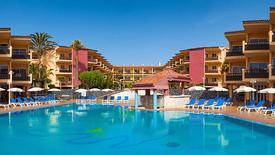 Marino Tenerife & Marina Club